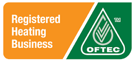 OFTEC REGISTERED TECHNICIAN Middlesbrough